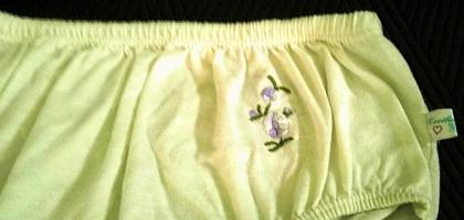 yellow underwear (2)