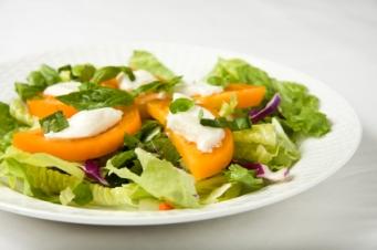 iStock_salad